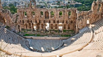 Athens-Greece-Travel-Stock-23