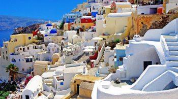 2048x1536_oia-santorini-greece