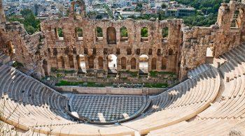 Athens-Greece-Travel-Stock-23