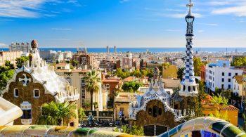 coastal-spain-barcelona-GettyImages-158308055