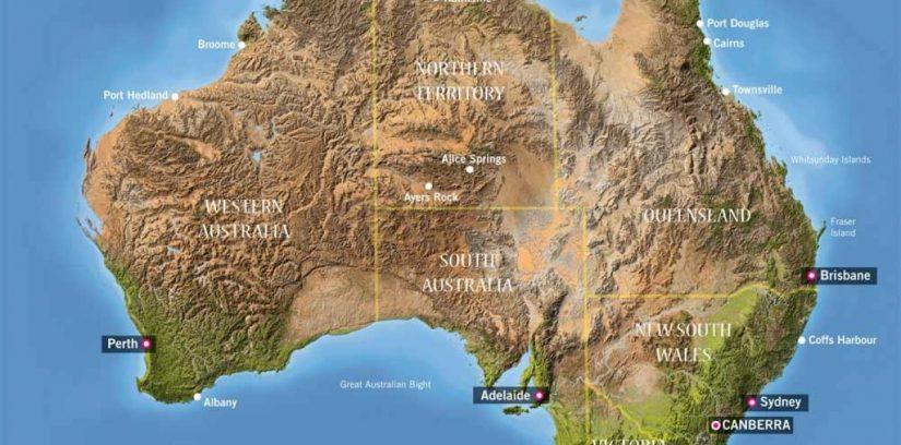 perth-australia-map